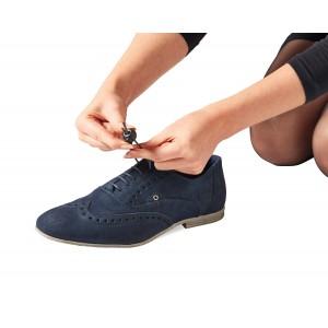 Замочек для шнурков