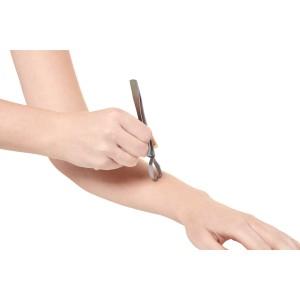 Щипцы для удаления клещей