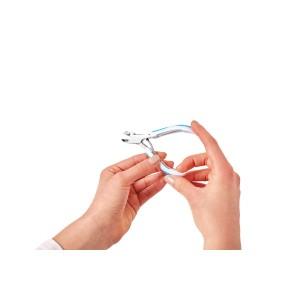 Щипцы для ногтей