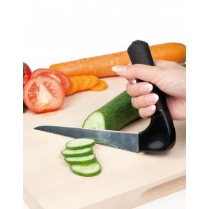 Нож эргономичный для овощей