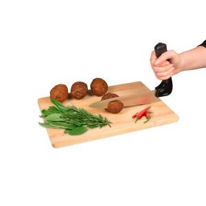 Нож эргономичный для мяса