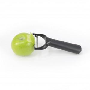 Нож для чистки овощей эргономичный