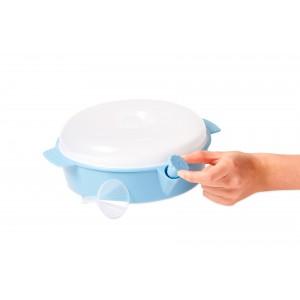 Грелка для тарелок