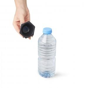 Противоскользящая открывалка для бутылок