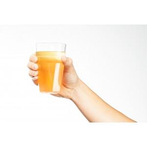 Адаптированный стакан