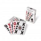 Игральные карты для людей с ограниченными возможностями