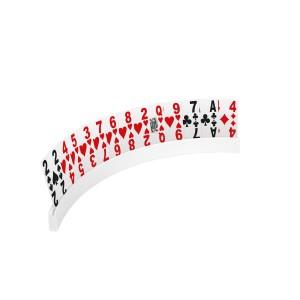 Подставка для игральных карт