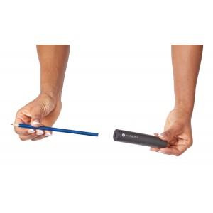 Набор утолщителей для ручки