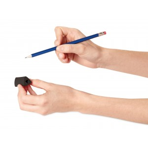 Утолщитель для ручки треугольный