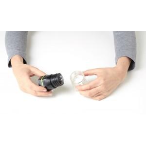Многофункциональное устройство для таблеток