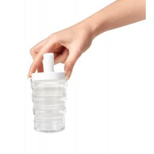 Крышка для стакана Уверенный захват