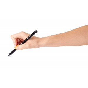 Утолщитель для ручки малый