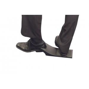 Приспособление для снятия обуви