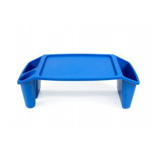 Столик на кровать