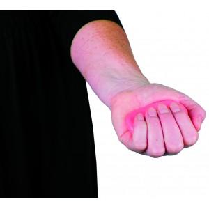 Предмет для тренировки кистей рук Putty