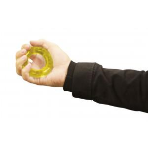 Кольцо для массажа