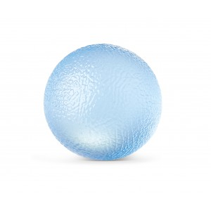 Мячик для тренировки кистей рук - экстра малый малый средний