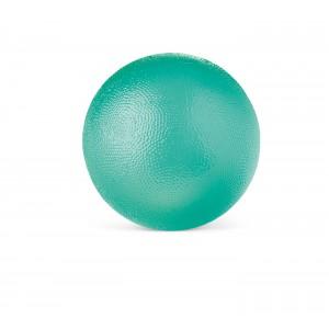 Мячик для тренировки кистей рук - большой