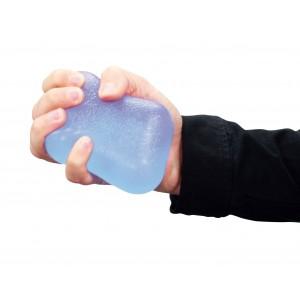 Предмет для тренировки кистей рук Jelly Grip