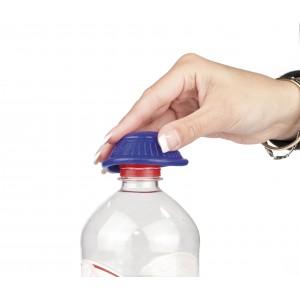 Открывалка для бутылок Vitility