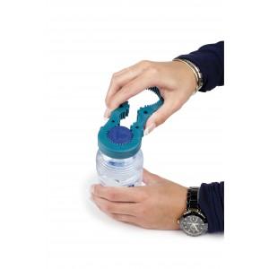 Мультиоткрывалка для банок и бутылок