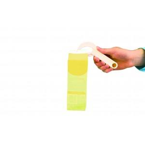 Открывалка для картонных пакетов EZ