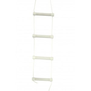 Веревочная лестница для вставания с кровати