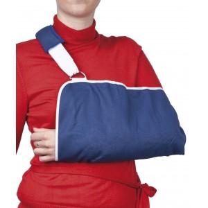 Плечевой поддерживающий бандаж