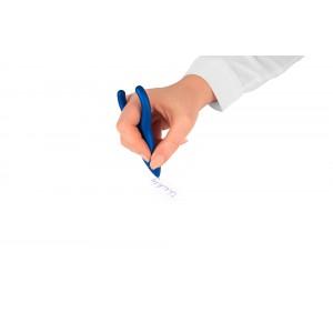 Ручка Again (Черная)