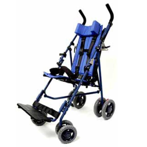Возможнос.Кресло-коляска stingray для детей с дцп. Детские инвалидные коляски отто бокк